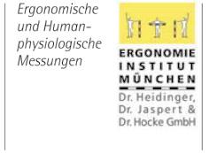 ERGO-zertifikat ErgonmieInstitut