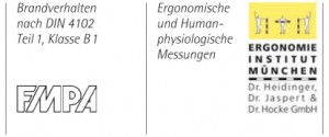 ERGO-zertifikate (1) FMPA + ErgonmieInstitut